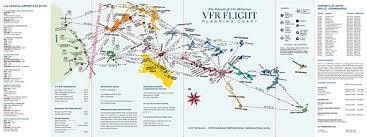 Bahamas Vfr Chart Fly Your Airplane To The Bahamas Banyan Pilot Shop