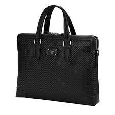 <b>Сумка</b> 15 6 <b>Continent CM 171</b> Black стильный дизайн и высокое ...