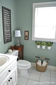 master bathroom color ideas. Contemporary Color Master Bathroom Colors Ideas About Paint On Guest    Throughout Master Bathroom Color Ideas D