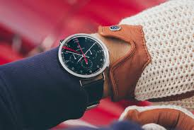 watch and car enthusiasts alike can enjoy an autodromo as an everyday watch it s likely that you or whoever is lucky enough to be gifted one