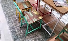 pressed metal furniture. Pressed Tin Metal Look Tiles Sydney Furniture