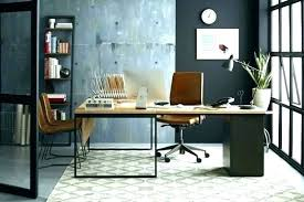 West elm home office Interior West Elm Office Desk West Elm Home Office West Elm Office Desk Chair Home West Tanosvenyinfo West Elm Office Desk Tanosvenyinfo