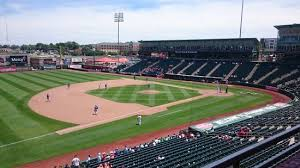 Springfield Cardinals 2019 All You Need To Know Before You