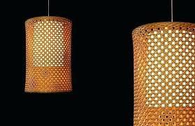outdoor pendant lighting modern. Beautiful Modern Outdoor Pendant Lighting Mid Century Modern  Fixtures Creative Lights Soul Speak Designs With Outdoor Pendant Lighting Modern E