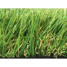 greenline sapphire 50 fescue artificial grass synthetic lawn turf carpet