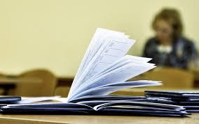 Слушатели факультета дополнительного образования сдали выпускные  Слушатели факультета дополнительного образования сдали выпускные экзамены и защитили итоговые аттестационные работы