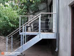 Informiere dich über neue metall balkon. Balkone Terrassen Treppen Metalldesign Schubert