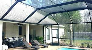 Deck Screened In Porch Cost Screened In Patio Screen Porch Cost Enclosing Screened Porch Cost Screened In Porch Cost Homeremedy Screened In Porch Cost Front Porch Cost Calculator Porch Cost