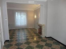 maisons à Épernay marne villas à