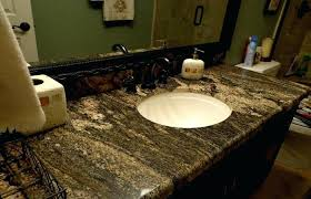 how to replace bathroom countertop hardware bathroom medium size install bathroom sink granite sinks removing bathroom