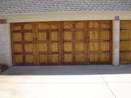 wood garage doors dallas garage door in wood amarr wood garage door installation dallas fort worth texas including north richland hills