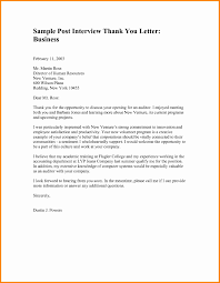 Phlebotomy Resume Cover Letter Sample Phlebotomist Resume Best Of Phlebotomist Cover Letter Sample 24