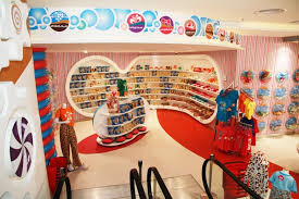 Candylawa-candy-store-by-Red-Design-Group-Riyadh-