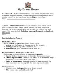 the house on mango street creative writing book project