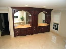kitchen cabinets cutting crown molding for kitchen cabinets how to cut crown moulding for kitchen