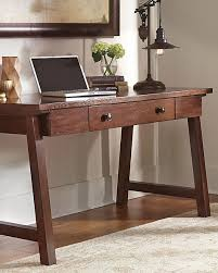 office desk for home. Home Office Furniture Ashley HomeStore Desk For E
