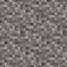 ceramic tiles texture. Ceramic Tiles Textured Wallpaper Texture