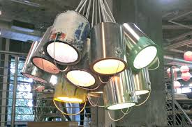 upcycled lighting ideas. Our Aim With Bright Ideas Is To Enlighten (pardon The Pun) People About Everything They Need Know Lighting, Whether It\u0027s Technical Info, Upcycled Lighting LED Hut