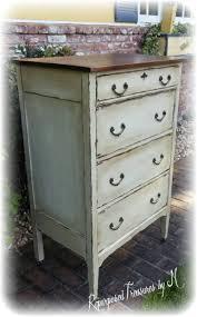antique distressed furniture. 🔎zoom Antique Distressed Furniture