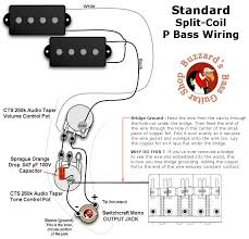 active emg p bass wiring diagram wiring diagram schematics fender bass wiring diagram nilza net