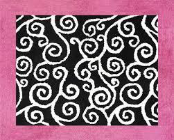 pink bathroom rugs in innovative bath rugs mats com light
