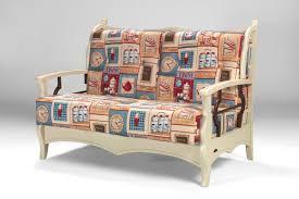 Tende per camera da letto arte povera: tende per camera da letto