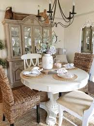 table pizza arcata pictures new home design ideas elegant round table pizza arcata ca round table