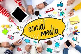 Social Media Marketing Company | Social Media Advertising Agency