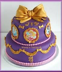 Top Princess Cakes Princess Disney Princess Cake Ideas Princess