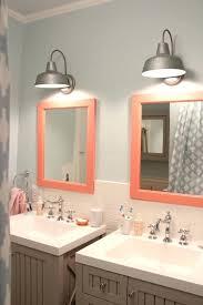 industrial lighting bathroom. Interesting Industrial Industrial Bathroom Lighting Lamps Mirror Sconces Rustic  Vanity Style Design Cool   Intended Industrial Lighting Bathroom H