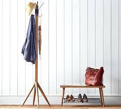 coat shelf coat rack shelf ideas coat rack with hat shelf and baskets