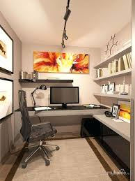 fresh small office space ideas. Best Small Bathroom Designs 2014 Basement Office Space Amusing Design That Would Be Impressive Ideas . Fresh R