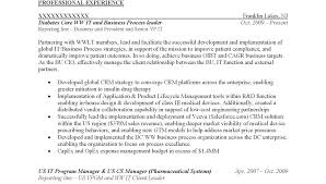 Example Of Executive Cover Letters Director Of Marketing Cover Letter Formidable Sample Executive