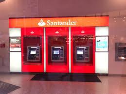 santander payoff santander bank personal loans 2019 review should you apply