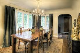 dining room chandelier how high to hang a dining room chandelier with modern style hanging dining