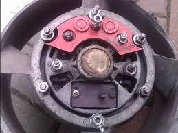 porsche fan alternator wiring issues the split screen van club 911 porsche fan alternator wiring issues