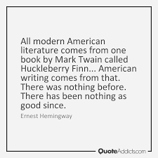 essays modernism american literature << essay academic writing service essays modernism american literature