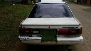 Toyota Corolla Sprinter for sale in Portmore, Jamaica St Catherine ...