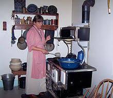 Kitchen Wikipedia