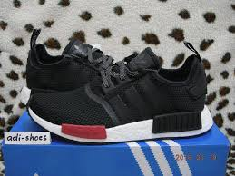 adidas 6 5. mens shoes - adidas nmd r1 foot locker core black/red uk 6 5 -11 runner pk aq4498 primeknit | core,adidas clearance,reliable quality