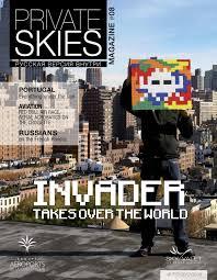 Private skies 8 by Digital-ANCA - issuu