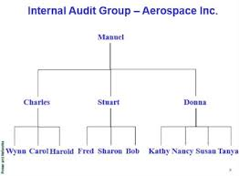 Health Pei Organizational Chart In Search Of The Most Powerful Person In Your Organization