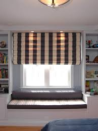 Choosing KidFriendly Windows HGTV - Bedroom windows