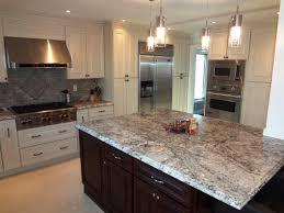 kitchen ideas white cabinets black appliances. Dark Grey Appliances Black And White Kitchen Countertops For Cabinets Ideas K