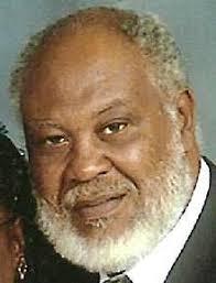 Leonard Smith Obituary (1940 - 2016) - Patriot-News