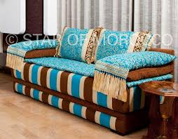 Image Interior Moroccan Design Mediterranean Furniture Mediterranean Decor All Right Reserved Copyright Star Of Morocco 2015 10109 Mc Kalla Place Suite H Austin The World Of Decorating Inspiration For Home And Office Decoration Moroccan Modern Sofa