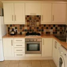 fitted kitchens for small spaces. Lovely Fitted Kitchens For Small Spaces In Decorating Creative Fireplace Ideas L