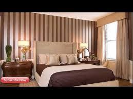 Acrylic Furniture - Silver Bedroom Furniture