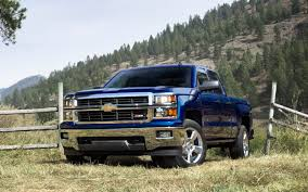 All Chevy chevy 1500 weight : 2014 GMC Sierra: Charting the Changes - Truck Trend