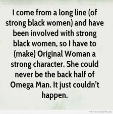 Black Women Quotes Enchanting Quotes About Being A Strong Black Woman Motivational Quotes